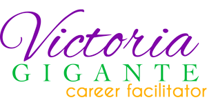 Victoria Gigante, Career Facilitator