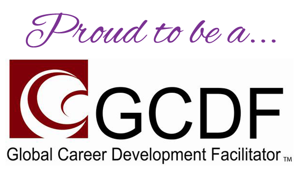 Post image for What is a Global Career Development Facilitator (GCDF)?