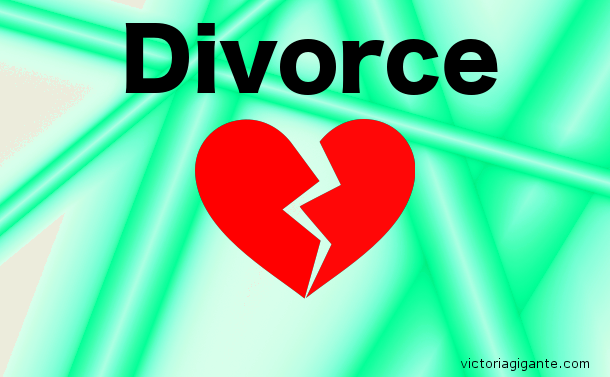 Post image for 4 Ways a Daily Practice Will Help You Move Through a Divorce